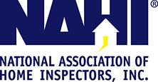 NAHI Certified Home Inspector